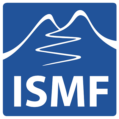 International Ski Mountaineering Federation